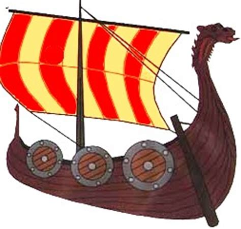 viking boats ks2 facts who were the vikings