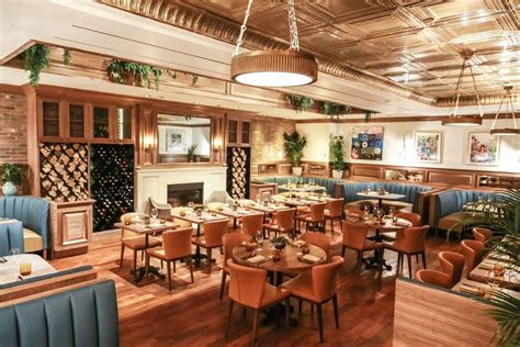 Farm To Table Nyc by Farm To Table Society Cafe Opens In Greenwich