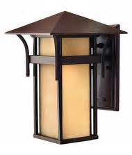 hinkley lighting 2574 harbor 9 inch wide 1 light outdoor