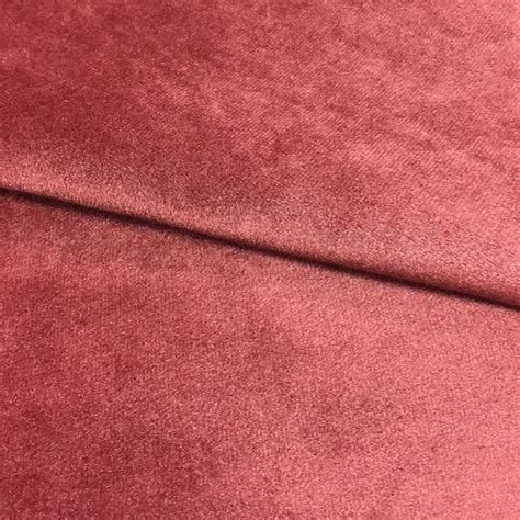 Pink Upholstery Fabric by Sofa Fabric Upholstery Fabric Curtain Fabric Manufacturer