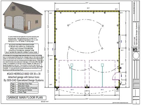 30 x 40 garage plans 30 x 30 with loft floor plans 28 images 20x30 house