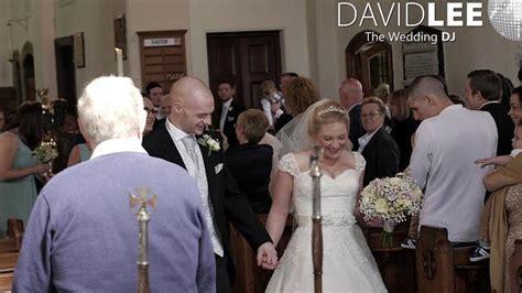 Wedding Ceremony Walk Out Songs by Wedding Dj Wedding Day Djthe Wedding Day Dj