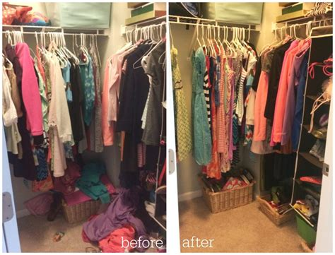 closet cleanout big spring closet cleanout week 2 how i made 70 in 2 hours from my home passionate penny