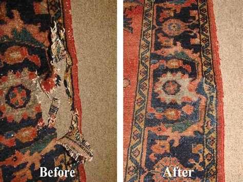 rug restoration expert rug repair rug restoration rug re weaving at