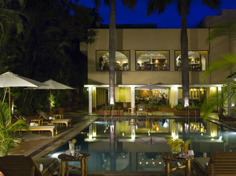 hotels on boat club road pune best hotels in pune where to stay in pune cn traveller