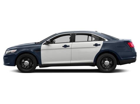 2019 ford interceptor sedan new 2019 ford sedan interceptor base front wheel