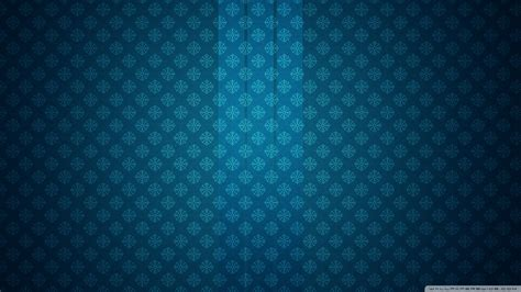 blue pattern glass download glass on a pattern blue wallpaper 1920x1080