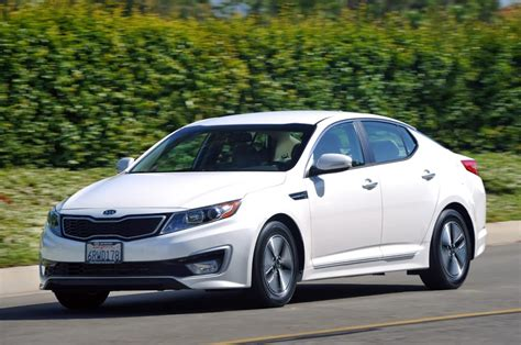 2014 kia optima hybrid price kia optima hybrid 2014 prices features wallpapers
