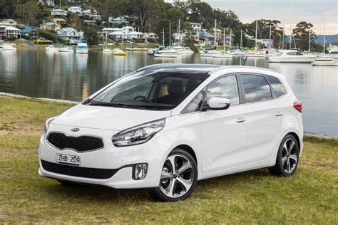 New Kia Rondo Kia Rondo Kia Launches Brand New 29 990 Rondo Goauto