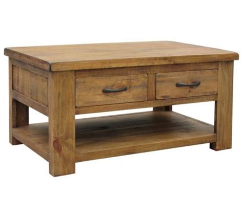 Coffee Tables Argos Argos Didsbury Coffee Table Quot Was 163 224 99 Quot Now 163 62 99 Delivery Hotukdeals