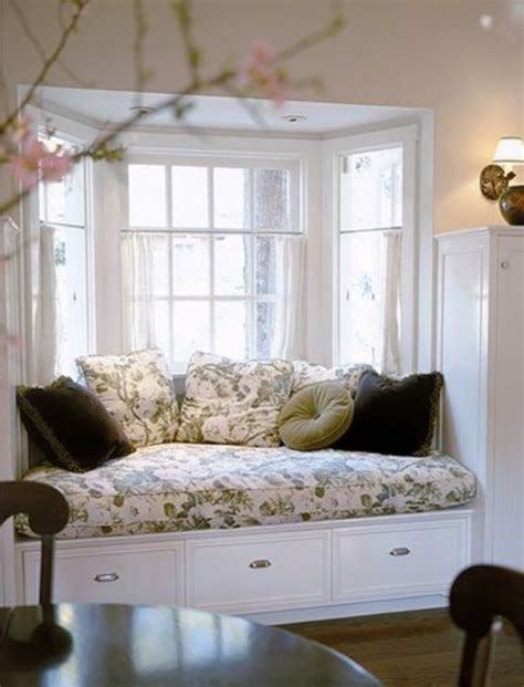 bedroom sitting areas cozy nook nice chair ideas 12 40 scenic and cozy window seat ideas for you bored art