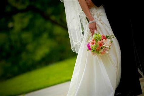 wedding florists in orange county ca mission viejo florist