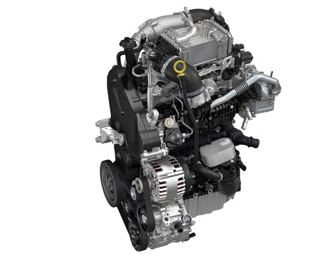 volkswagen engines vw unveils all new 272ps 1 0l 3 cylinder tsi 608ps 6 0l