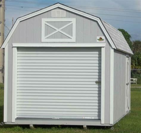 Storage Sheds Port Fl by Storage Sheds Barns Orlando Ta Brandon Sebring Arcadia