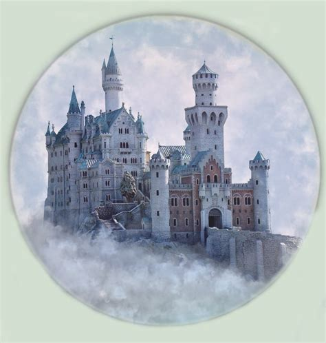 castle on a cloud castle on a cloud by twimper on deviantart