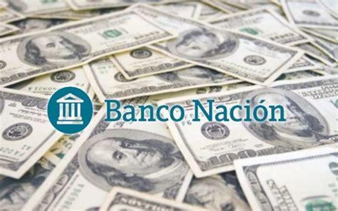 dolar venta banco nacion tope al precio del d 243 lar en aeropuertos cotizaci 243 n d 243 lar