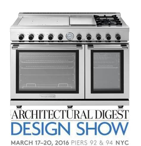 ad home design show nyc 100 home design show nyc trend decoration shipping