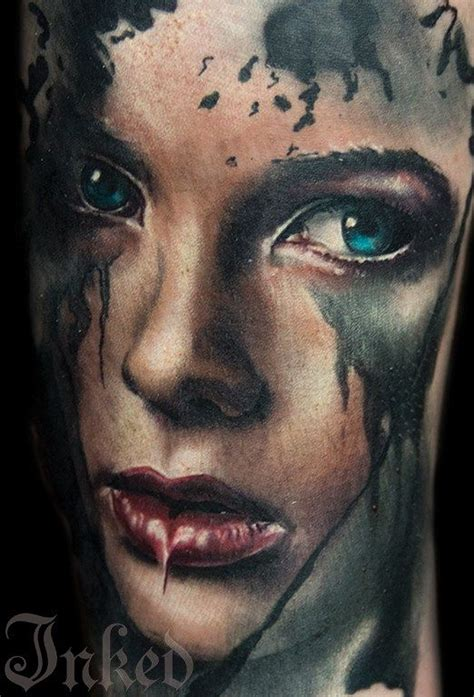 tattoo parlour kilkenny 17 best images about id 233 es de tatouages on pinterest owl