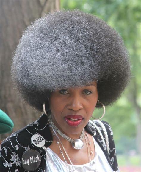 45 and over african natural gray hairstyles 549 best images about african american curls and