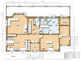 Eco House Plans by Eco House Passive House Producer Log Houses