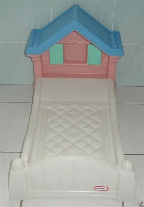 little tikes doll bed 52 best images about little tikes toys on pinterest toys