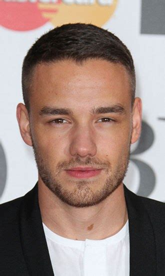 liam payne full biography liam payne hollywood life