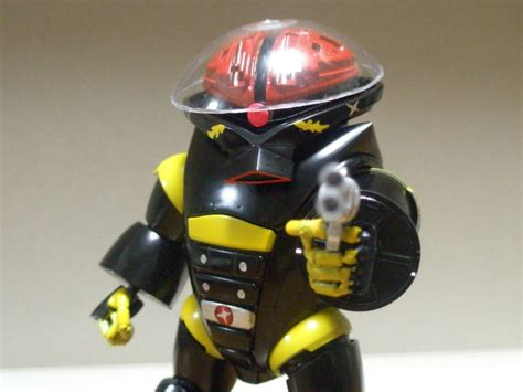 1 144 Acguy Item 1st Issue 1 hguc 1 144 msm 04 acguy android ackaider custom build photoreview big size images modeled
