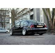 VW Bora 28 V6 4Motion  3SDM 005 Wheels I Dont Even