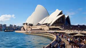 opera house sydney opera house in sydney new south wales expedia