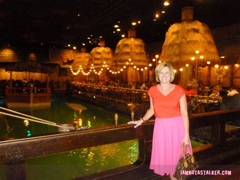 the tonga room the tonga room hurricane bar from quot the bachelor quot iamnotastalker
