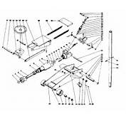 Floor Jack Repair Diagram Car Tuning