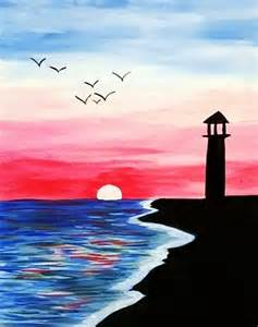 best paint 25 best ideas about acrylic painting for beginners on pinterest beginner painting acrylic