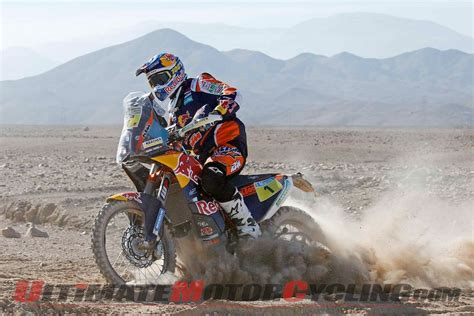 motocross racing schedule 2015 2015 motorcycle racing calendar week by week