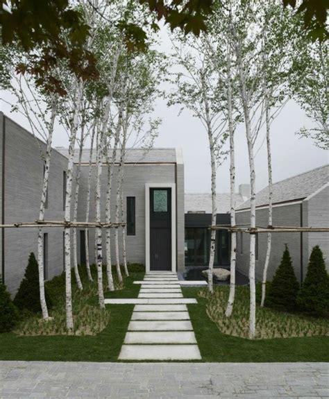 Innenhof Gestalten Beispiele by Gartengestaltungsideen Wunderbarer Innenhof Mit