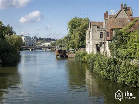 houses to buy maidstone maidstone rentals in a house for your vacations with iha direct