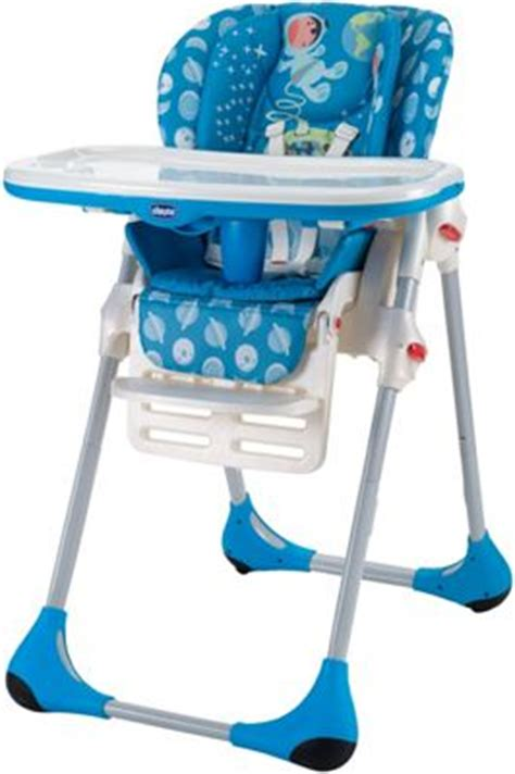 High Chair In Argos by Buy Steel Folding Cing Chair At Argos Co Uk Your