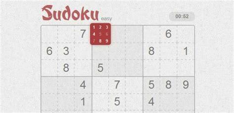 qualitysudokus sudokus en pdf a diario sudoku