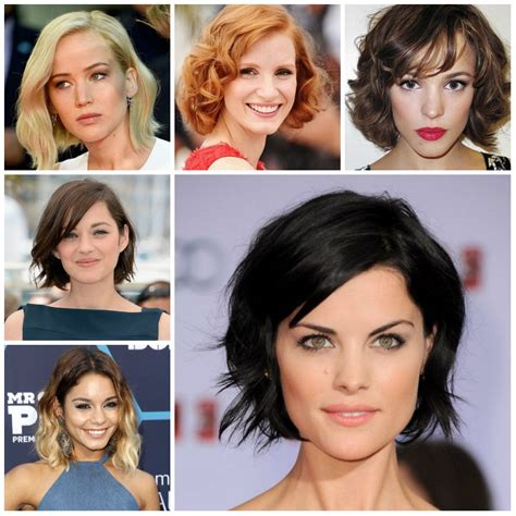 hottest ponytail hairstyles from celebrities trendy hairstyles 2017 top 7 best celebrity bob haircuts for 2017 стрижки