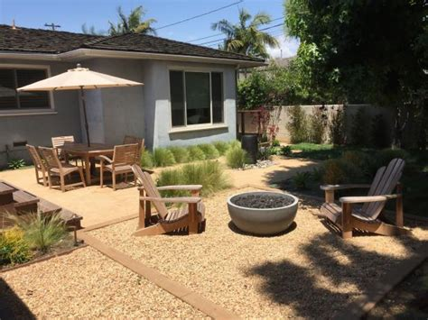 The Deck And Patio Company by How To Repair A Deck Or Patio Hgtv