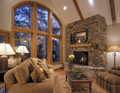Interior Design Park City Utah by Park City Interior Designer Park City Interior Designs