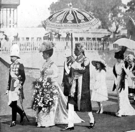 days of the raj: huge collection of photographs showing