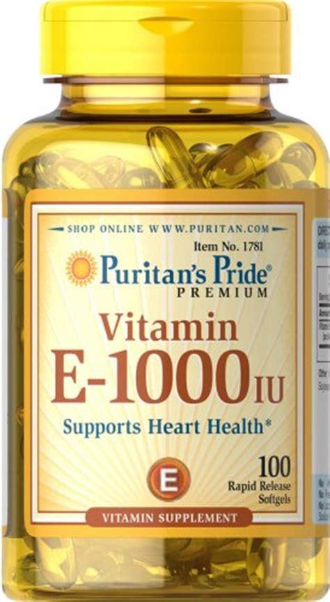 Puritan Puritan S Pride Vitamin Vit D 3 D 3 D3 1000iu 1000 Iu 200 Sg drogerie k 246 rperpflege vitamin e angebote