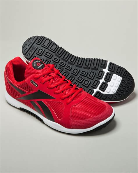 best crossfit shoe best new balance crossfit shoe philly diet doctor dr