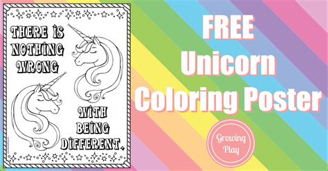 believe in miracles a unicorn coloring book unicorn coloring books volume 1 books unicorn coloring poster there is nothing wrong with being