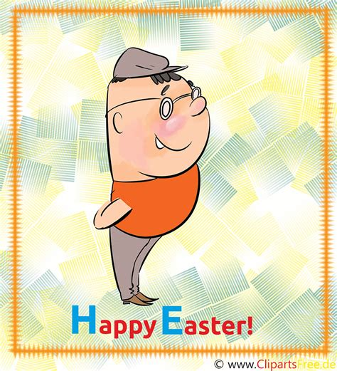 clipart gif ostern clipart animiert in gif format