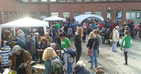 flohmarkt wann outdoor flohmarkt 2017 reiseshop gut ausger 252 stet