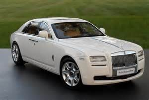 All White Rolls Royce Ghost Rolls Royce Wedding Cars Rolls Royce Ghost White