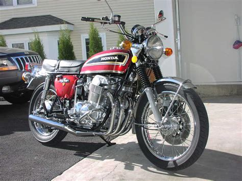 classic honda honda classic and vintage motorcycles of asia