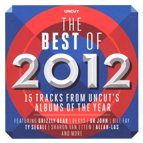 best of 2012 the best of 2012 mp3 buy tracklist