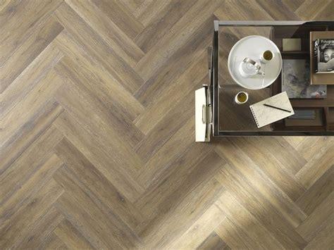 pavimenti finto legno per interni pavimento rivestimento in gres porcellanato effetto legno